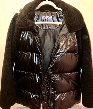 Michael Kors Winter Coat for Sale in San Diego, CA