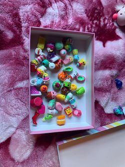 45 Shopkins for Sale in Duluth,  GA