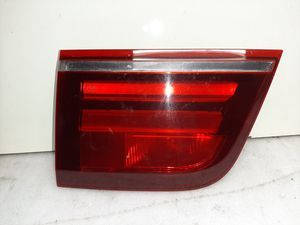 2010 2011 2012 2013 BMW X5 E70 LEFT INNER TAIL LIGHT OEM 7227793 for Sale in Lynwood, CA