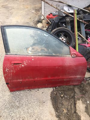 Acura integra parts for Sale in Ridley Park, PA