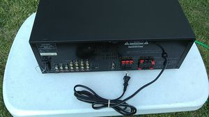 Pioneer VSX-455 Dolby AV Stereo Receiver for Sale in Plano, TX