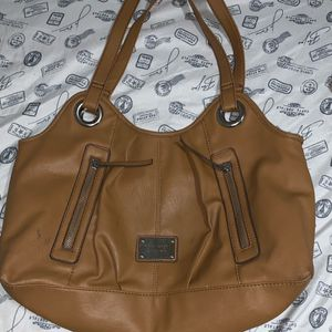Nine West Hobo Bag for Sale in Houston, TX