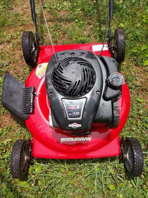 Murray Push Mower for Sale in Smyrna, TN
