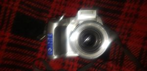Olympus Digital Camera for Sale in Rochester, WA