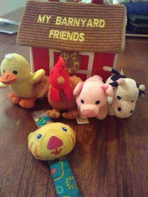 Kids toys for Sale in Las Vegas, NV