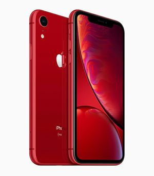 IPHONE XR NEW UNLOCKED OR PAY 37$ DOWN NO CREDIT NEEDED for Sale in Houston, TX
