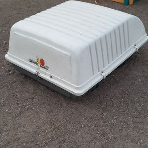 Car Top Carrier for Sale in Henderson, NV