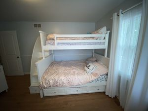 Bunk Bed Trundle for Sale in Buffalo Grove, IL