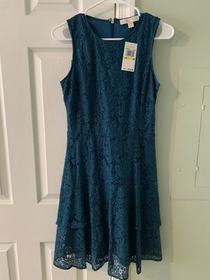 Michael Kors dress size m for Sale in Fairfax, VA