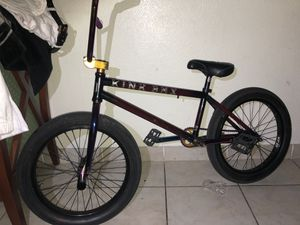 BMX for Sale in Tempe, AZ