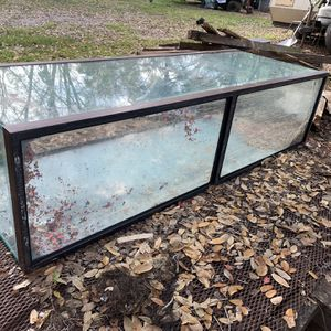 150 Gallon Tank for Sale in Tampa, FL