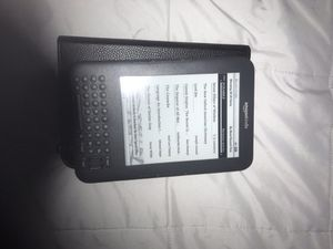 Amazon Kindle for Sale in Danville, PA