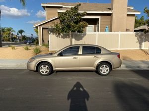 2006 Chevy colt bolt for Sale in Menifee, CA