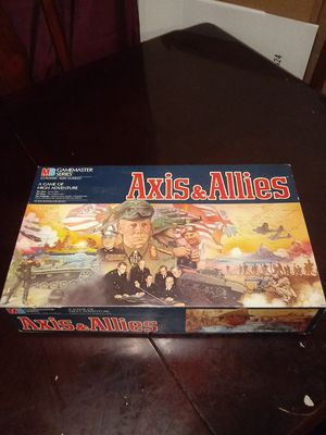 Old board game for Sale in Eagan, MN