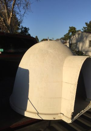 Dogloo XT. Doghouse for Large dogs. for Sale in Burbank, CA