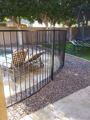 Pool fence for Sale in Chandler, AZ