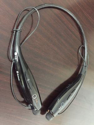 Bluetooth headphones for Sale in NV, US
