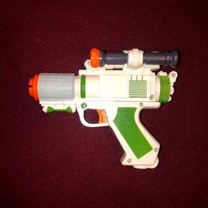 Dart Gun for Sale in New Lenox, IL