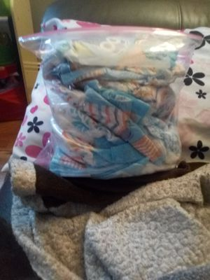 Water diapers for Sale in Dover, NJ
