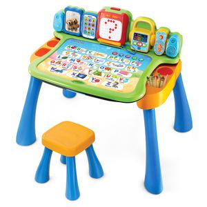 Kids activity table for Sale in Rockville, MD
