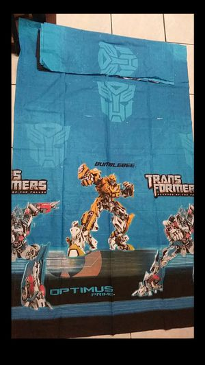 2 Transformer curtain for Sale in Coral Gables, FL