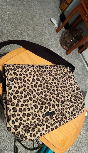 Vera Bradley messenger bag for Sale in Martinsburg, WV