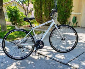 You are looking for a good bike. . ? ? for Sale in Henderson, NV