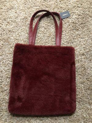 Brand new tote bag for Sale in Spokane, WA