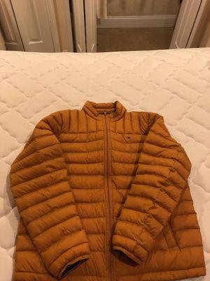Tommy Hilfiger Men's jacket for Sale in McLean, VA