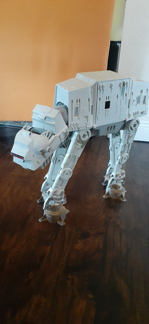 Star War Collectibles for Sale in Homestead, FL