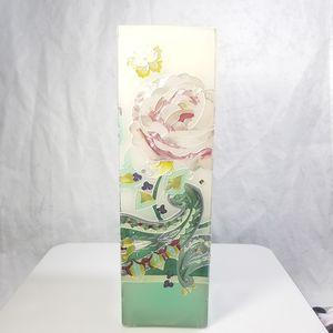 JOAN BAKER DESIGNS Peony Vase for Sale in San Carlos, CA