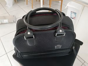 Cosmetic Travel Bag for Sale in Port St. Lucie, FL