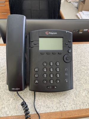 3 Line Office Phone for Sale in Atlanta, GA