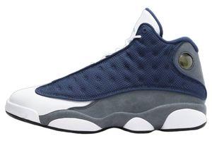 """Air Jordan 13 """"Flint"""" size 6.5 for Sale in Houston, TX"""