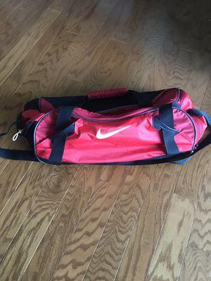 Small Nike Sports Duffle Bag for Sale in Atlanta, GA
