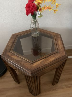 Coffee tables set for Sale in Milpitas, CA