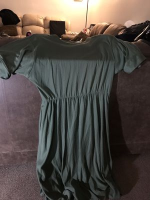 Women's Dresses for Sale in Columbus, OH