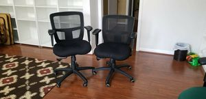 FRIANT Office Chair for Sale in Manassas, VA