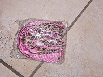 Puppy Leash for Sale in Henderson,  NV