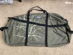XXL REI Duffle Bag for Sale in Chula Vista, CA