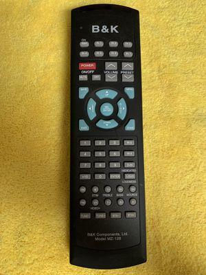 Receiver Remote Control / Controls for Sale in Phoenix, AZ