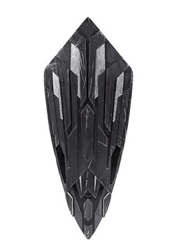NWT Avengers: Infinity War Captain America Shield Costume Accessory for Sale in Pawtucket,  RI
