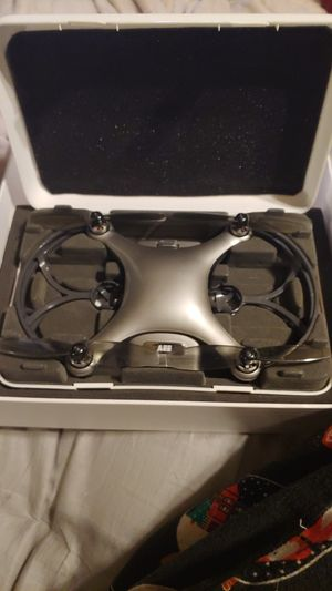 Aee mach 1 drone for Sale in Queen Creek, AZ