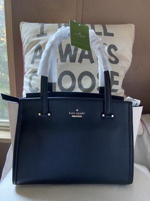 Kate Spade ♠️ Small Handbag -NEW for Sale in Santa Ana, CA
