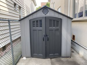 Storage shed for Sale in Brooklyn, NY