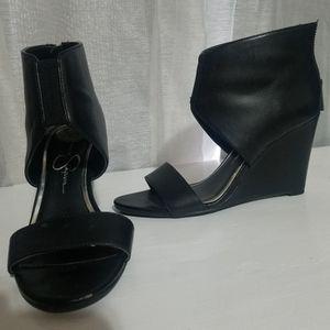 Shoes, Heels, Wedding, Elegant, Size 6 1/5 for Sale in Lake Stevens, WA