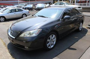 2008 Lexus ES 350 for Sale in Seattle, WA