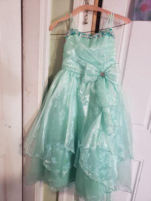 Size 5 6 for Sale in Alexandria, VA