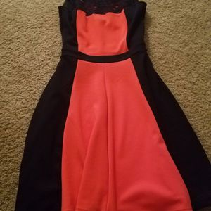 Dresses for Sale in Vancouver, WA