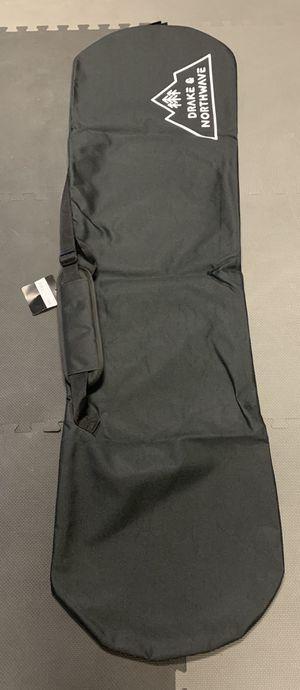 New northwave snowboard bag for Sale in Las Vegas, NV
